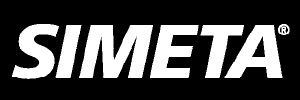 Thieme_Logo_Simeta_300x100