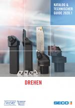 Drehen2020