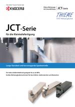 JCT-serie