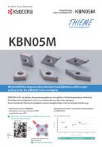 KBNM05