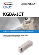 KGBA-JCT