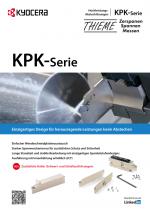Kyocera KPK_series_DE_-_TZG00191