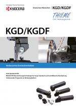 Kyocera_KGD_KGDF