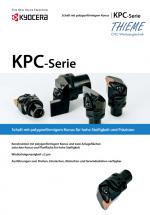 Kyocera_KPC_Series