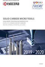 Kyocera_MIT_Catalog_2019-2020-_EN-DE-FR-IT