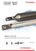 Mini-3 IC5