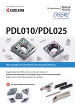 PDL010