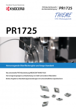 PR1725