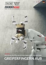 RoboJob-Greifer-Katalog-DE.