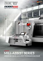 RoboJob-Mill-Assist-Brochure-DE-2021.