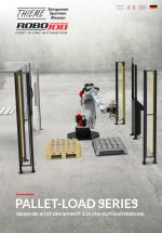 RoboJob-Pallet-Load-Brochure-DE-2021.