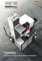 RoboJob-Tower-Brochure-DE-2020.