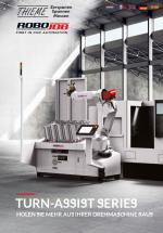 RoboJob-Turn-Assist-Brochure-DE-2021.