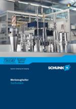 SCHUNK_Werkzeughalterkatalog_2021