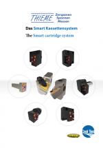 SWT-Smart-Kasse