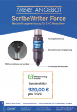 ScribeWriter-Thieme-Aktion-2021