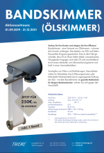 Thieme-Aktionsflyer-Bandskimmer-2021
