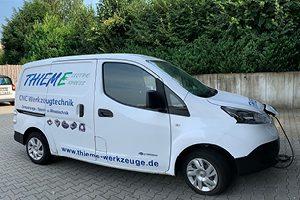 Thieme-Service_Kachel_6_300x200