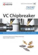 VCChip