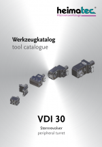 VDI_30_Sternrevolver_heimatec.