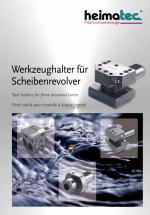 Werkzeughalter_für_Scheibenrevolver.