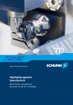 highlights_spanntechnik