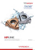 hp_line
