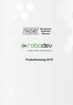 robodev_Produktkatalog_2020.