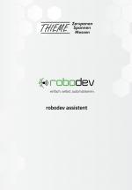 robodev_assistent_DE_2020_small